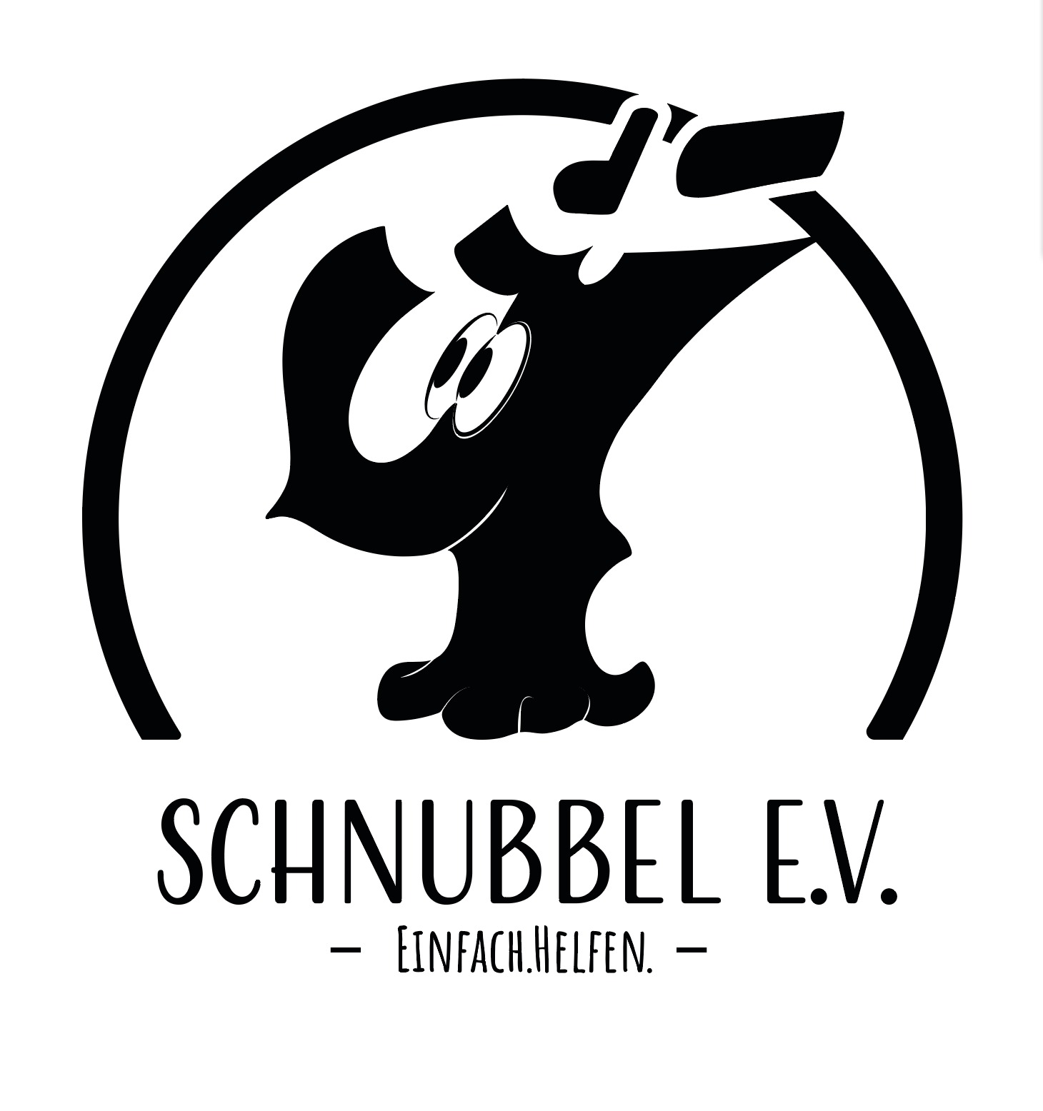 Logoentwurf_2.0
