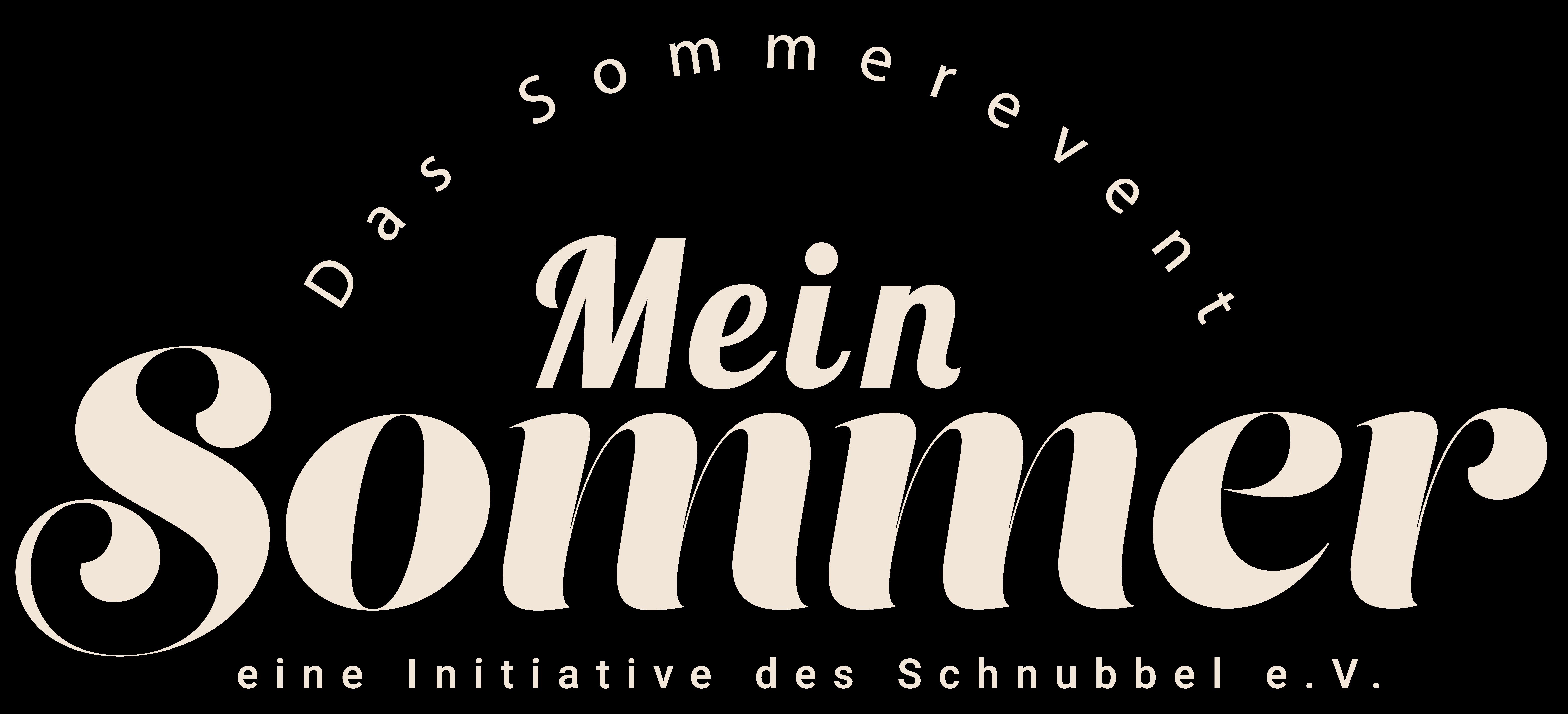 cropped-MEINSOMMER_WEBLOGO_Zeichenfläche-1.png